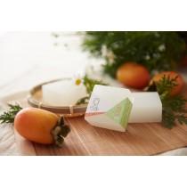 元淨日本柿子熟齡皂100g
